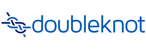 Learn more about Doubleknot's virtual event platform.